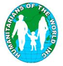 International Lifetime Humanitarian Medal