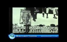 Nelson Mandela, The Story with live performance by Yvonne Chaka Chaka, Princess of Africa 2013